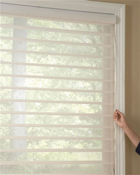 Silhouette Blinds Window Coverings Blinds Shades Augusta Aiken Columbia