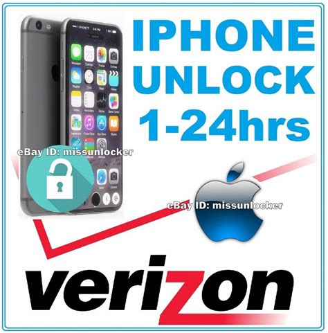 iphone unlock service verizon unlock code service iphone 5 5c 5s 6 6 6s fast fast 100 guaranteed ebay
