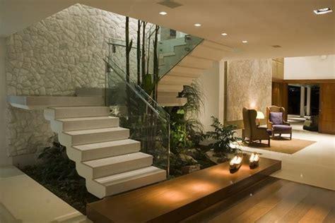 plantas ornamentais para interiores como usar