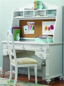 Cute Small Desk Ideas Cute Desk Awesome Ideas For Addyson Pinterest