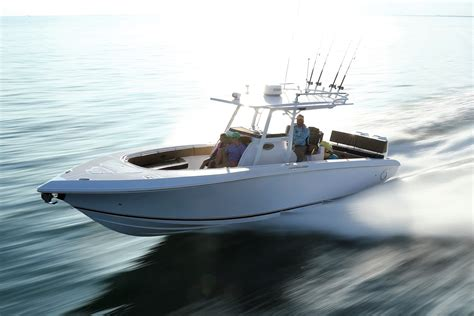 bass boats for sale midwest the boat house new used boats for sale in florida and