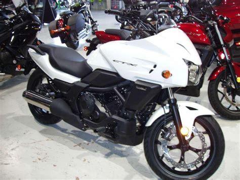 asheville bmw motorcycle dealer new bmw motorcycles carolina autos post