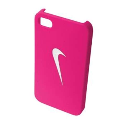 coque iphone 4 nike comparer 42 offres