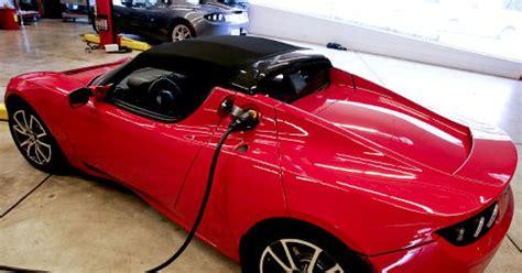 Ipo Tesla Tesla Ipo 28 Images Auto Zone Apple Ceo Ipo Unreliable