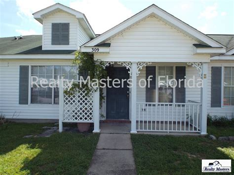 pensacola houses for rent in pensacola florida rental homes