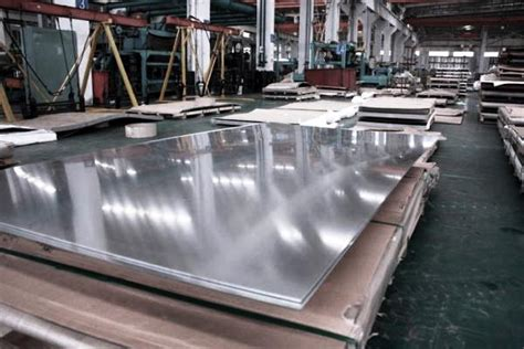 steel plates sale in washington stainless steel 316 316l sheets suppliers buy ss 316l sheet