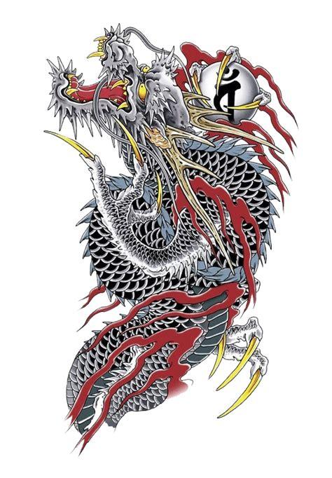 yakuza tattoo png kazuma kiryu yakuza pinterest dragons tattoo and gaming
