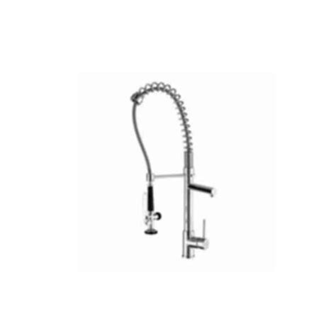 Kraus 1602 Faucet Kraus Pull Down Commercial Style Kitchen Faucet Modlar Com