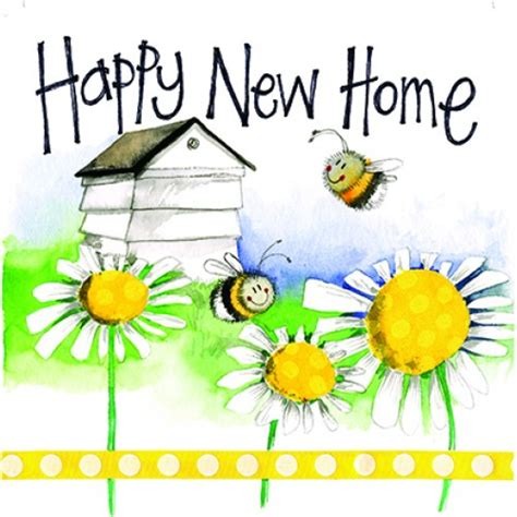happy in your home happy new home