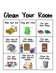for cleaning your room forty eighteen archives forty eighteen