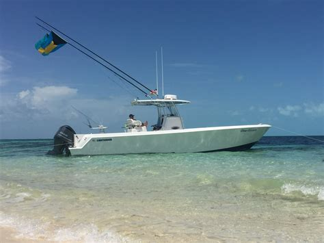 boat brokers florida boat dealers and boat brokers fl florida new boats for
