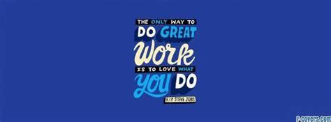 fb jobs recruitment banner quotes quotesgram