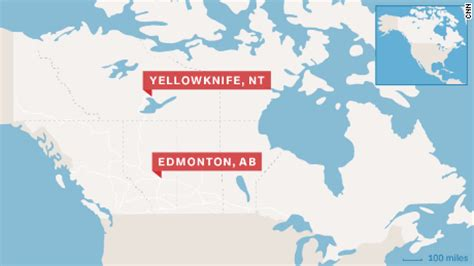 map yellowknife canada wwc football in canada s means social and mobile