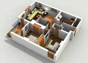 3d Floor Plan Free Floor Plan Maker Create Your Floor Plan Drawing