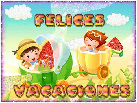 imagenes de vacaciones de verano para niños pekeaula felices vacaciones