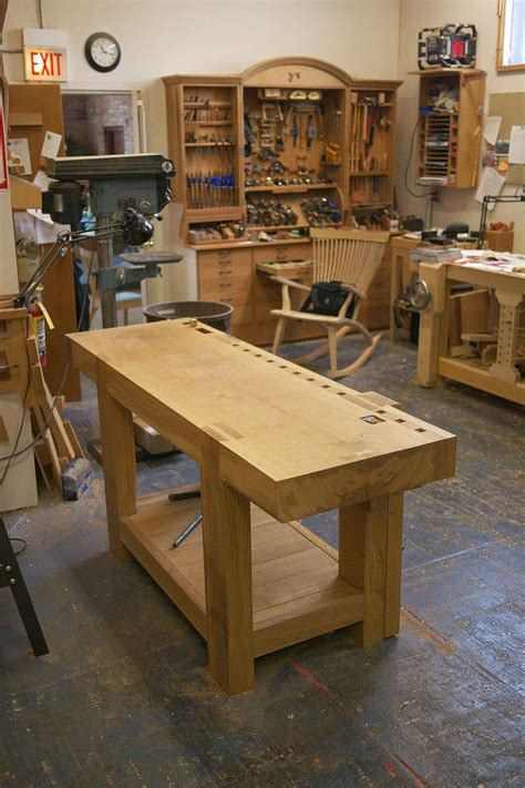 woodworking bench plans roubo woodworking projects plans