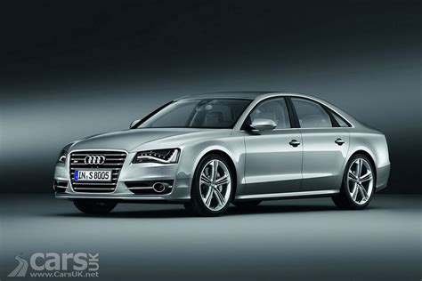2012 Audi S8 by New Audi S8 2012 Photo Gallery