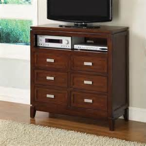 oak tv stands for flat screen flat screen tv stands in antique cherry oak tv stands i