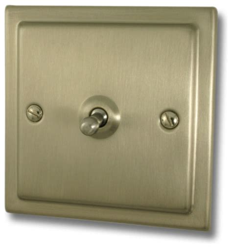 modern electrical switches modern electrical switches and sockets www imgkid com