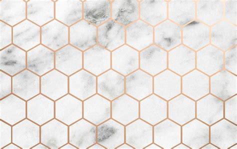 home design gold for pc best 25 marble desktop wallpaper ideas on pinterest