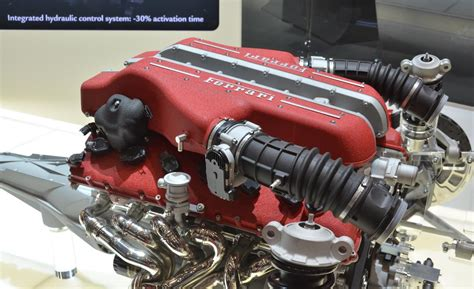 ff engine ff engine gallery moibibiki 2