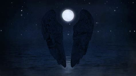 coldplay ghost stories album artwork zodiac and sea coque coldplay s ghost stories soars with album length animation