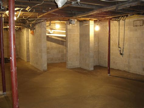 houses with finished basements full basement project p m construction