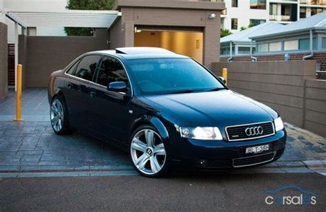 bentley wheels on audi 2004 audi a4 quattro on bentley wheels auto