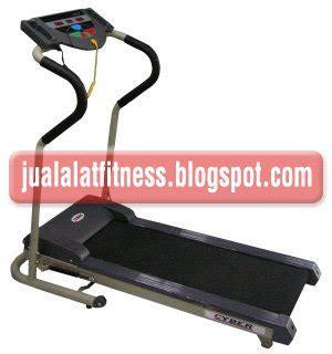 Kursi Alat Fitness Bench Press Abdominal Exercise jual alat alat fitness dan olahraga