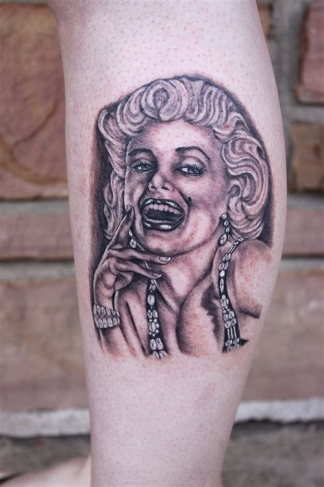 tattoo nightmares marilyn monroe 13 marilyn monroe tattoo fails