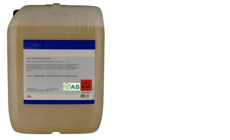 Bahan Pembersih pembersih kimia bahan pencucian johor bahru jb johor