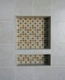 bathroom shower niche ideas ez niches usa recess bathroom shower shoo wall niche modern bathroom accessories san