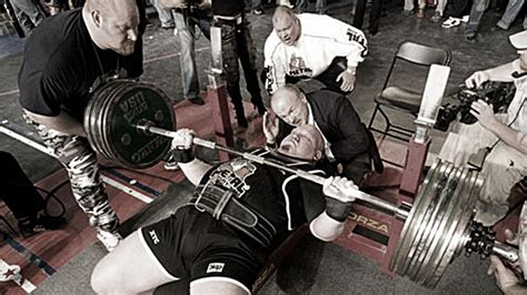 shaquille o neal bench press shaq max bench press 28 images shakil o neil picture