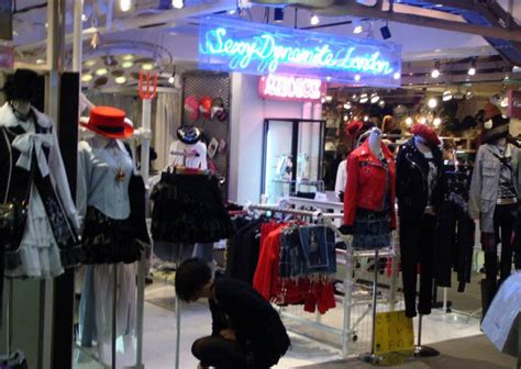buyback clothing stores