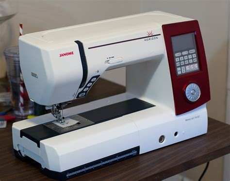 Sewing Machine Quilting by Best Sewing Machine For Quilting Beginner To Advanced