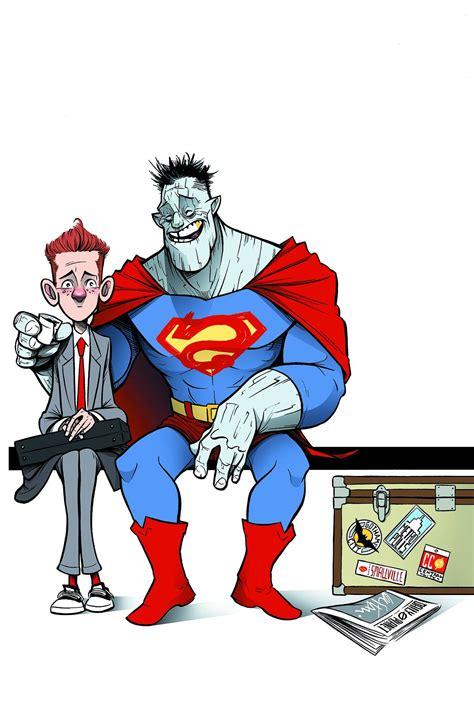 batman classic 5 minute batman stories westfield comics 187 2015 187 july 187 1