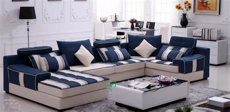 sofas for living room with price livingroom sofa designs in india images pakistan
