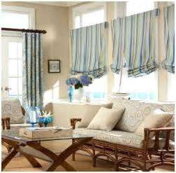 Window Treatment Ideas Modern Furniture Tips For Window Treatment Design Ideas 2012