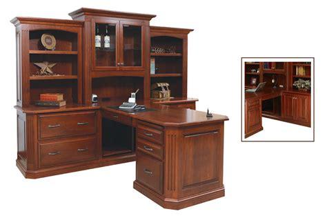 partner desk with hutch partner desk with hutch whitevan