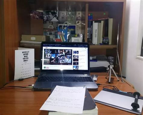 my study room what are the best pictures photos of your study room workspace survey question quora