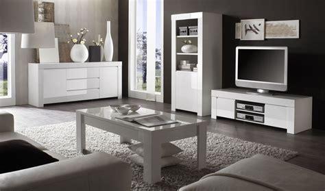 Minimalism Decor by Guide D 233 Co R 233 Ussir Son Salon Design Blanc Blog Zendart