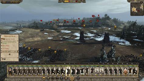total siege total war attila review