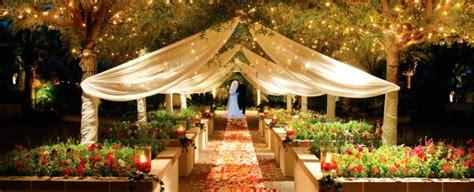 norreds weddings    aim