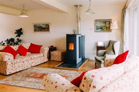 riscaldare casa riscaldare casa senza termosifoni i metodi alternativi