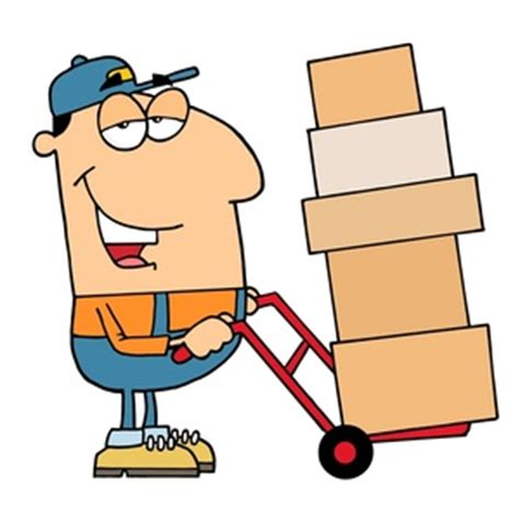 stock clipart free movers clipart image 0521 1003 2614 5759 computer