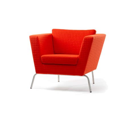 wide armchair wide armchair lounge chairs from stouby architonic