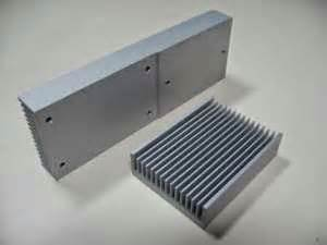 Kulkas Kecil Pendingin hp tv jadikan proyektor membuat kulkas mini