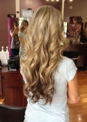 reverse ombre hair extensions reverse ombre tumblr www pixshark com images galleries