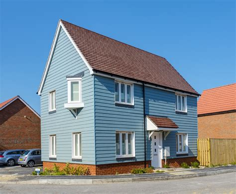Camber Sands Cottages by Half Moon Cottage Camber Sands East Sussex Beside The