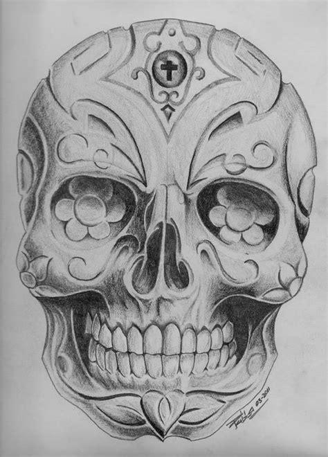 imagenes de tatuajes para dibujar a lapiz 11 dibujos a l 225 piz para tatuajes dibujos a lapiz